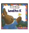 "<font title=""Level Pre K  Set (Sadlier Reading Little Set)"">Level Pre K  Set (Sadlier Reading Little...</font>"