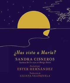 "<font title=""+Has visto a Marie? / Have You Seen Marie? (Hardcover) - Spanish Edition"">+Has visto a Marie? / Have You Seen Mari...</font>"