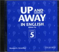 "<font title=""Up and Away in English 5 (Audio CD/ 교재별매)"">Up and Away in English 5 (Audio CD/ 교재...</font>"
