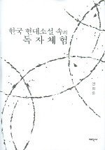 한국 현대소설 속의 독자체험
