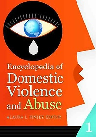 "<font title=""Encyclopedia of Domestic Violence and Abuse (Hardcover)"">Encyclopedia of Domestic Violence and Ab...</font>"