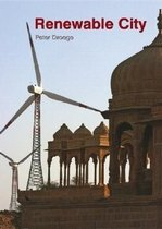 """<font title=""""The Renewable City: A Comprehensive Guide to an Urban Revolution (Hardcover) """">The Renewable City: A Comprehensive Guid...</font>"""
