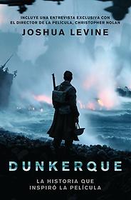 Dunkerque (Paperback) - Spanish Edition