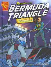 "<font title=""Rescue in the Bermuda Triangle (School and Library Binding)"">Rescue in the Bermuda Triangle (School a...</font>"