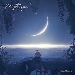 포레스텔라(Forestella) 2집 - Mystique