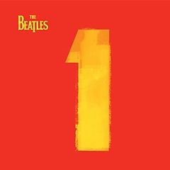 The Beatles - 1 [2015 Reissue]
