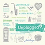���÷��׵�(Unplugged) 2��