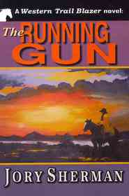 The Running Gun (Paperback)