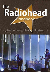 The Radiohead Handbook (Paperback)