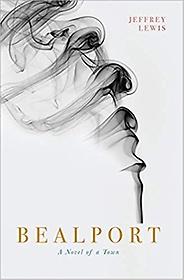 Bealport (Hardcover)
