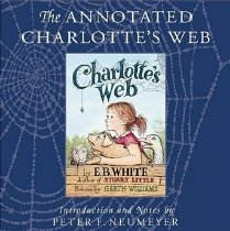 "<font title=""The Annotated Charlotte"