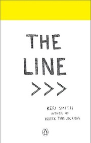 The Line (Paperback)
