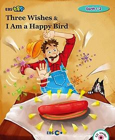 "<font title=""[EBS 초등영어] EBS 초목달 Three Wishes & I Am a Happy Bird - Earth 1-2"">[EBS 초등영어] EBS 초목달 Three Wishes &...</font>"