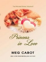 """<font title=""""Princess in Love (Hardcover / Large Print )"""">Princess in Love (Hardcover / Large Prin...</font>"""