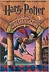 Harry Potter and the Sorcerer's Stone : Book 1 (Paperback/ �̱���)