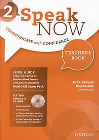 "<font title=""Speak Now 2: Teacher"