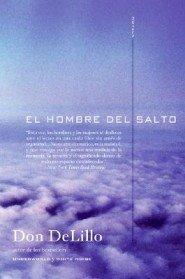 """<font title=""""El Hombre del Salto (Paperback)  - Spanish Edition"""">El Hombre del Salto (Paperback)  - Spani...</font>"""