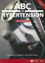 ABC of Hypertension (Paperback/ 5th Ed.)