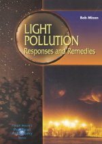 Light Pollution: Responses and Remedies (Paperback)