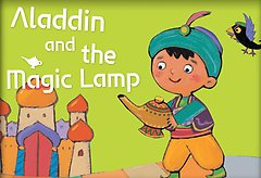 "<font title=""외갓집 동화마을 영문판 19 - Aladdin and the Magic Lamp (알라딘의 마술램프)"">외갓집 동화마을 영문판 19 - Aladdin an...</font>"
