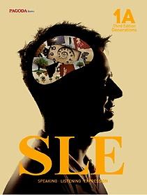 SLE 1A - 3rd Edition