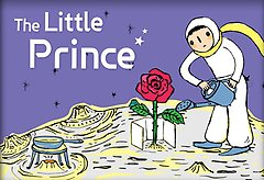 "<font title=""외갓집 동화마을 영문판 14 - The Little Prince (어린왕자)"">외갓집 동화마을 영문판 14 - The Little...</font>"