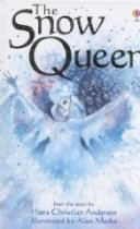 The Snow Queen (Hardcover)