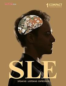 SLE 1 compact