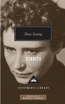 Doris Lessing: Stories (Hardcover)