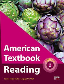 "<font title=""American Textbook Reading Level 4-2 : Student Book"">American Textbook Reading Level 4-2 : St...</font>"