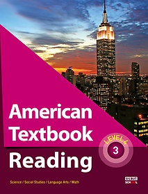 "<font title=""American Textbook Reading Level 4-3 : Student Book"">American Textbook Reading Level 4-3 : St...</font>"