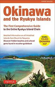 "<font title=""Okinawa and the Ryukyu Islands (Paperback)"">Okinawa and the Ryukyu Islands (Paperbac...</font>"