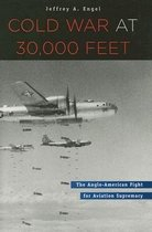 "<font title=""Cold War at 30,000 Feet: The Anglo-American Fight for Aviation Supremacy (Hardcover) "">Cold War at 30,000 Feet: The Anglo-Ameri...</font>"