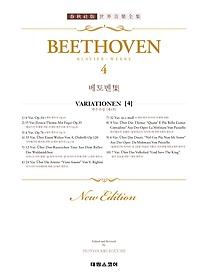 베토벤 집 4