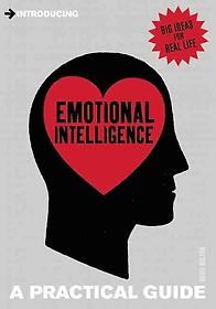 "<font title=""Introducing Emotional Intelligence (Paperback)"">Introducing Emotional Intelligence (Pape...</font>"