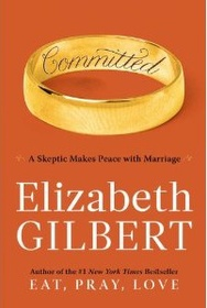Committed (Paperback/ International Ed.)