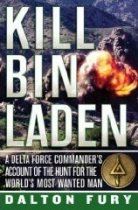 Kill Bin Laden (Hardcover)