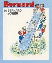 Bernard (Paperback / Reprint Edition)
