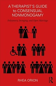 "<font title=""A Therapist뭩 Guide to Consensual Nonmonogamy (Paperback)"">A Therapist뭩 Guide to Consensual Nonmono...</font>"