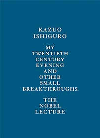"""<font title=""""My Twentieth Century Evening and Other Small Breakthroughs (Hardcover)"""">My Twentieth Century Evening and Other S...</font>"""
