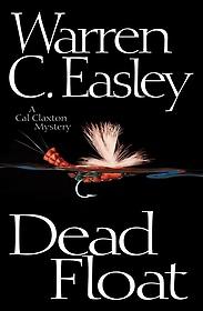 Dead Float (Paperback)