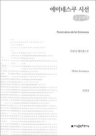 에미네스쿠 시선 (큰글씨책)