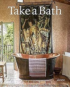 """<font title=""""Take a Bath: Interior Design for Bathrooms"""">Take a Bath: Interior Design for Bathroo...</font>"""
