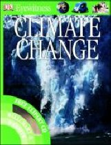 "<font title=""DK Eyewitness : Climate Change (Paperback+Free Clipart CD)"">DK Eyewitness : Climate Change (Paperbac...</font>"