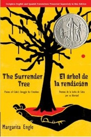 The Surrender Tree (Paperback)