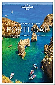 """<font title=""""Lonely Planet Best of Portugal (Paperback)"""">Lonely Planet Best of Portugal (Paperbac...</font>"""
