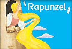 "<font title=""외갓집 동화마을 영문판 7 - Rapunzel (라푼첼)"">외갓집 동화마을 영문판 7 - Rapunzel (...</font>"