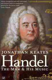 Handel (Paperback)