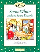 Snow White and the Seven Dwarfs - Elementary 3