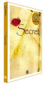 �� �д� �ܾ��� The Secret